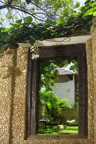 Garden-House4