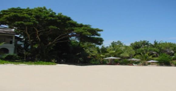 Mbweni beach_jpg