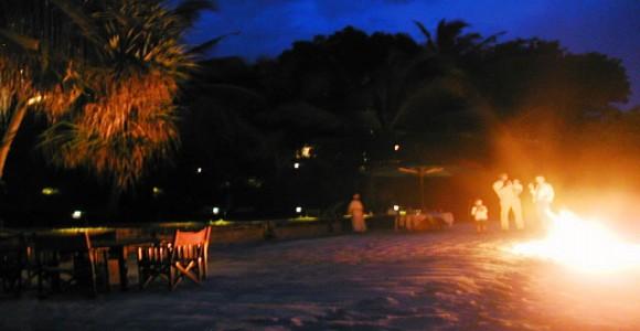 Mbweni evening on beach_jpg