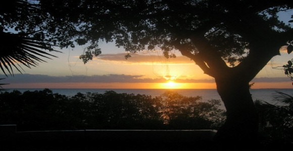 Mbweni sunset_jpg