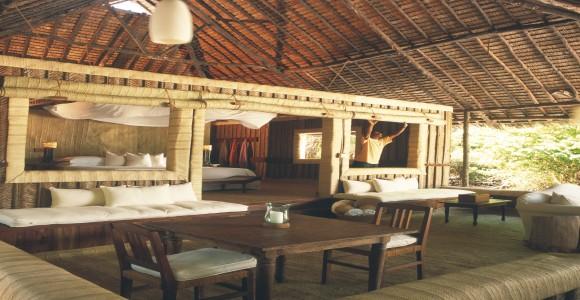 Mnemba Island Lodge2