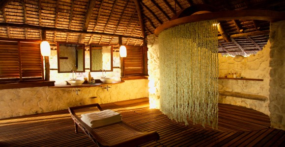 Mnemba Island Lodge4