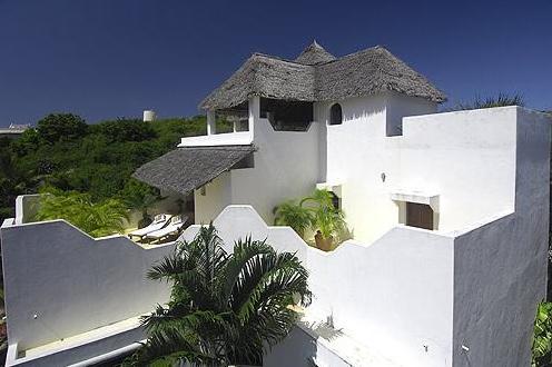 Palm-House2