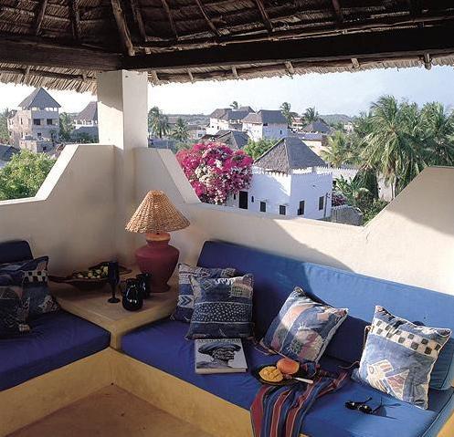Palm-House4