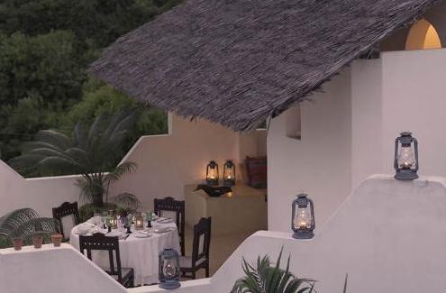 Palm-House5
