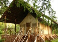 Selous-Riverside-Camp1
