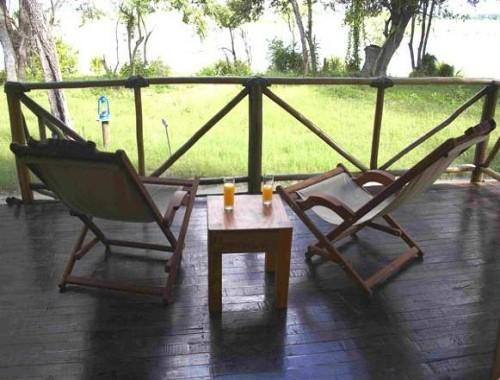 Selous-Riverside-Camp2