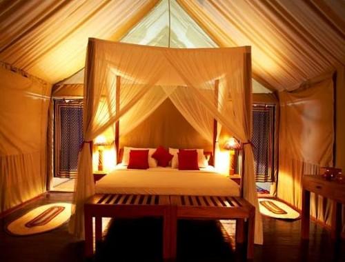 Selous-Riverside-Camp3