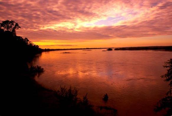 Selous-Riverside-Camp5