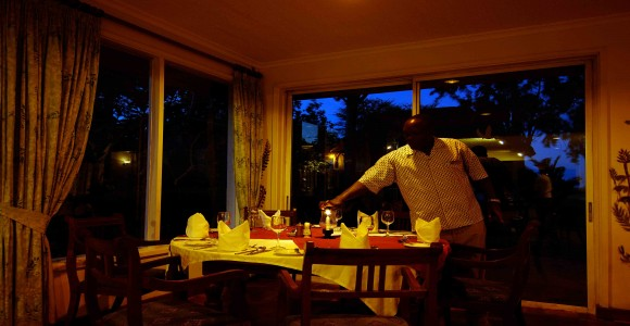 Sweetwaters Tented Camp (2)
