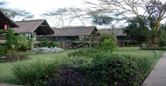 Sweetwaters Tented Camp (7)