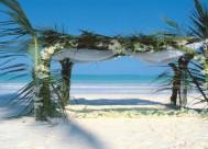 breezes-beach-club (1)