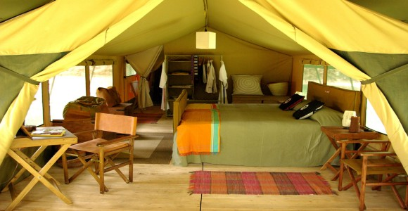 lemala-luxury-camp (1)