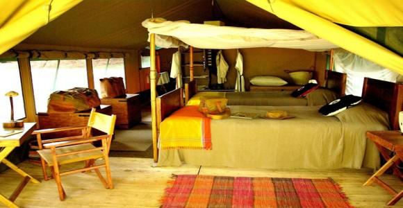 lemala-luxury-camp (2)