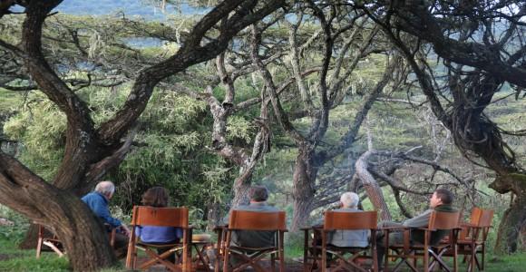 lemala-luxury-camp (4)