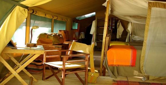 lemala-luxury-camp (7)
