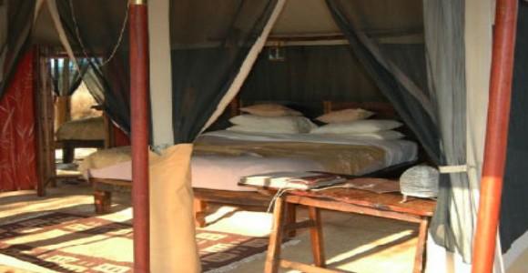 olivers-camp (2)