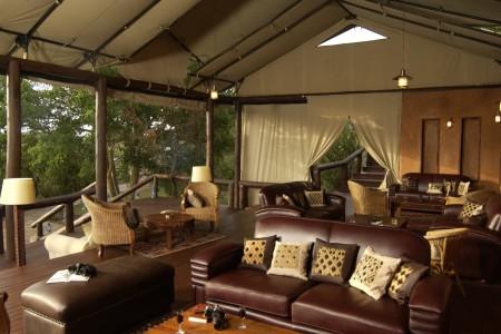serengeti-migration-camp4