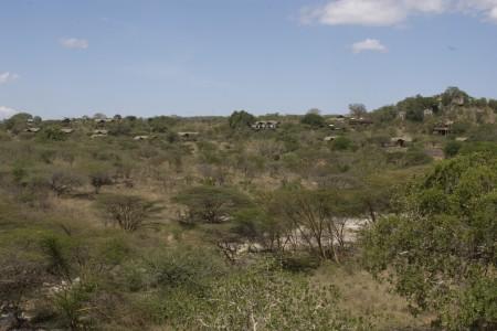 serengeti-migration-camp5