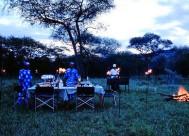 serengeti-sopa-lodge-1