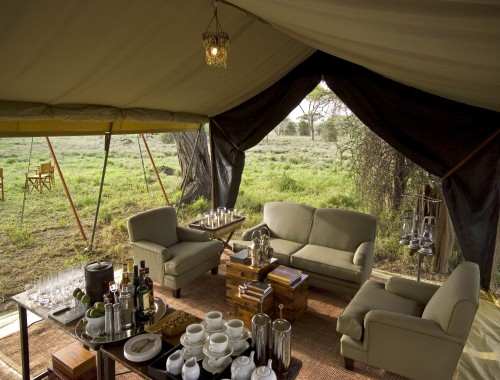 serengeti-under-canvas-3