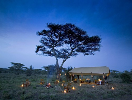 serengeti-under-canvas-4