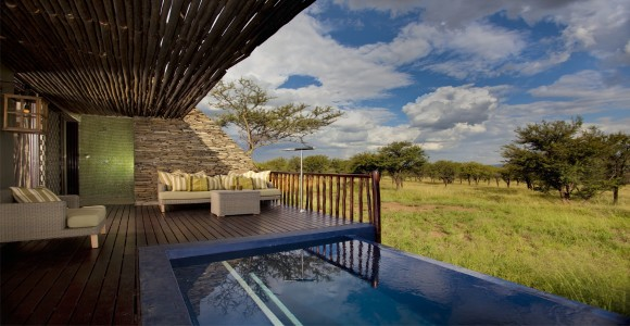 Kempinski Serengeti (7)