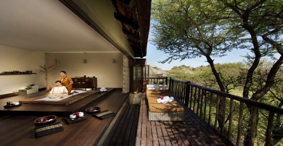 Kempinski Serengeti (8)