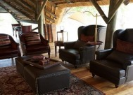 Selous Wildlife Lodge (5)