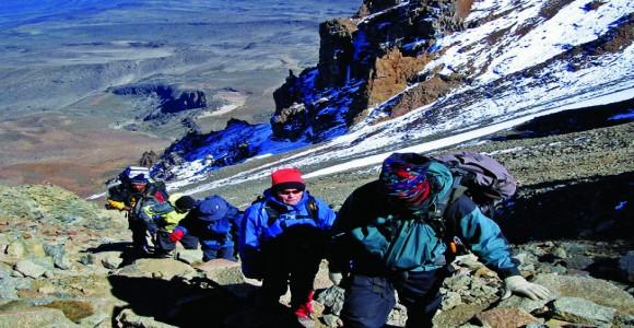 kilimanjaro (2)
