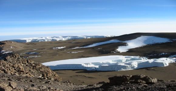 kilimanjaro (5)