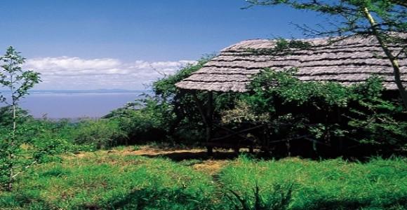 kirurumu-tented-camp-1