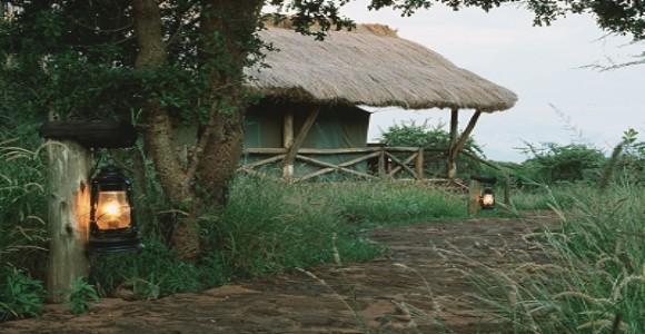 kirurumu-tented-camp-2
