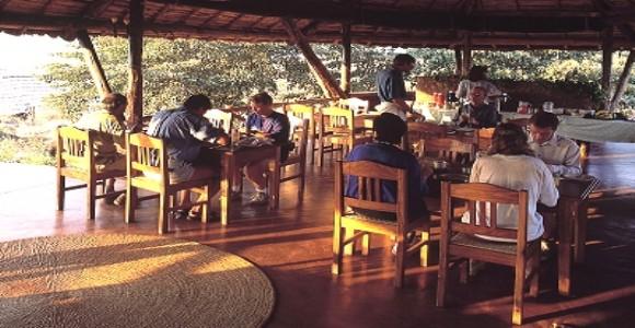 kirurumu-tented-camp-3