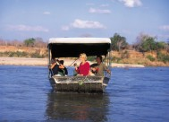 rufiji-river-camp-1