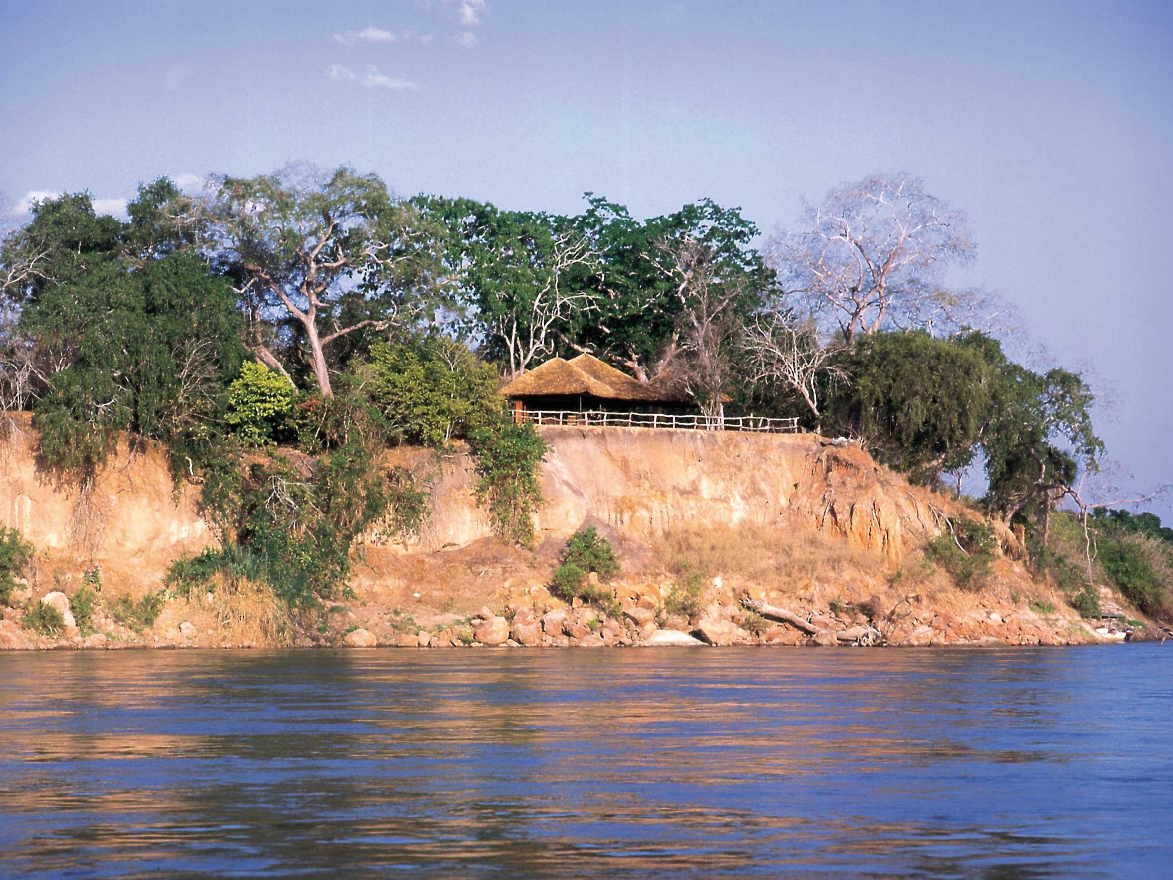 rufiji-river-camp-6