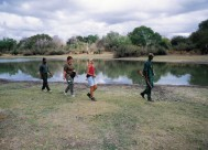 rufiji-river-camp-7