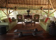 selous-safari-camp-1
