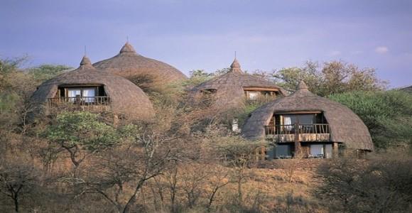 serengeti-serena-lodge-2
