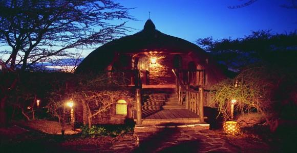 serengeti-serena-lodge-3