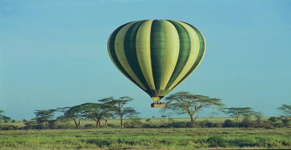 serengeti-serena-lodge-4