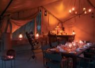 Kicheche-Mara-Camp