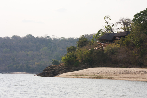 mivumo-river-lodge-3