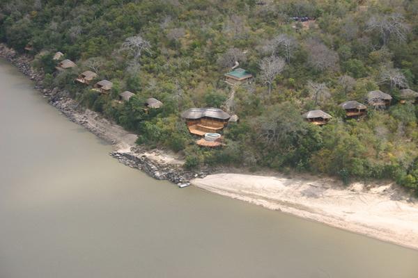 mivumo-river-lodge-4