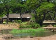 Elephant-Valley