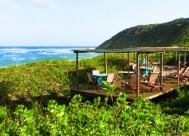 Thonga-Beach Lodge