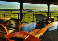 Chobe-Savanna-Lodge