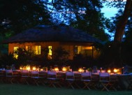Tuli-Safari-Lodge