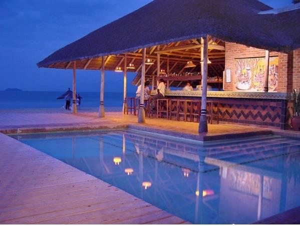 Club-Makokola