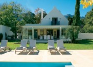 Grande Provence Estate